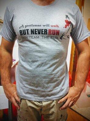 חולצות בעיצוב אישי (2)