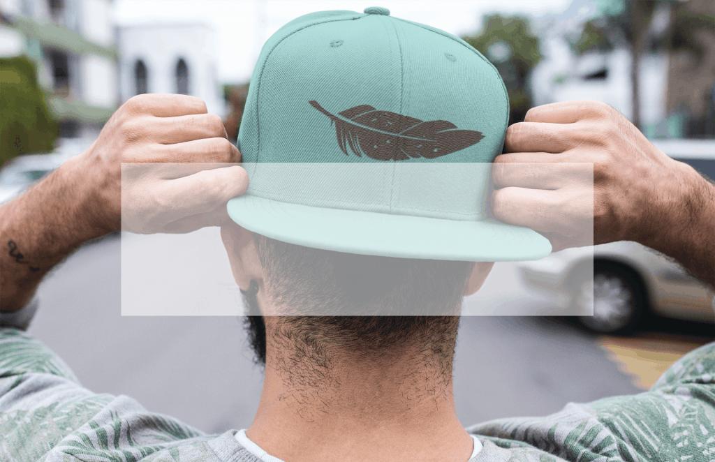 כובע של ג'אקו